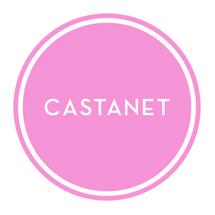 Castanet StoreOpening