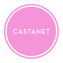Castanet Store Opening