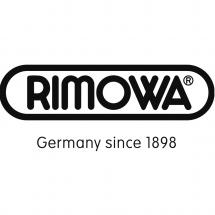RIMOWA Celebrates Opening of Boston Store inStyle