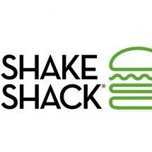 Shake Shack - Newbury Street Boston