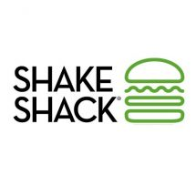 Five Things You Don't Know About ShakeShack