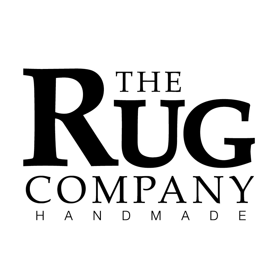 the rug company newbury street boston. Black Bedroom Furniture Sets. Home Design Ideas