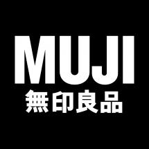 MUJI Newbury Street, Boston Flagship Opens in January2017