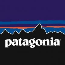 Movie night atPatagonia