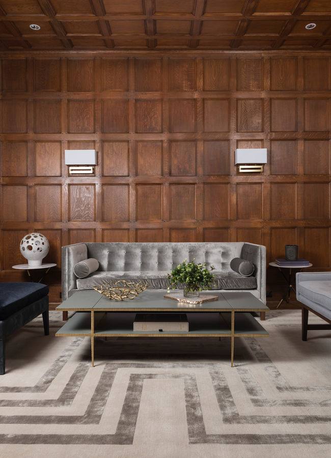 The rug company unveils new collaboration with tim gosling for The rug company rugs