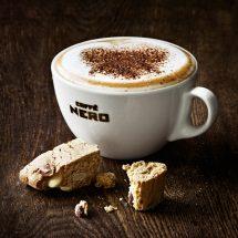 Caffè Nero ComingSoon