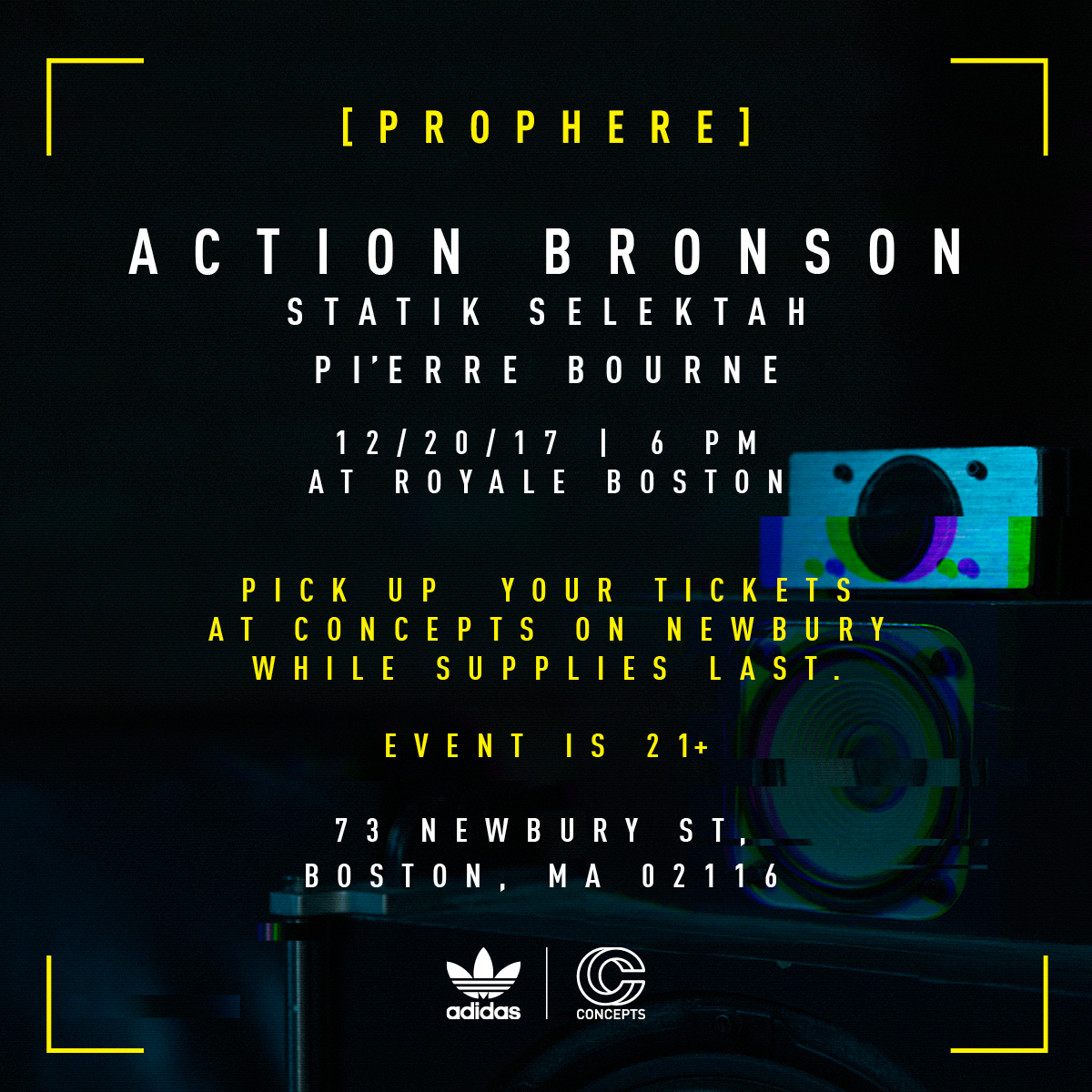 adidas_Prophere_BOSTON_Invite_121117