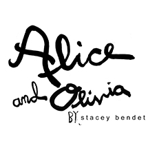 Alice+ Olivia  and Terri  Guenard Invite you to Refresh
