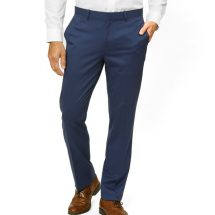 Dress Pants are HERE  at The TieBar