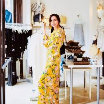 Style Your Threads At The School Of Fashion Design Newbury Street Boston