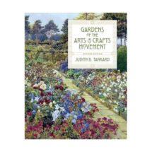 dd5b0dd61 Gardens of the Arts & Crafts Movement, Judith B. Tankard at NEHGS